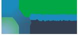 Experiential Marketing Partners, LLC