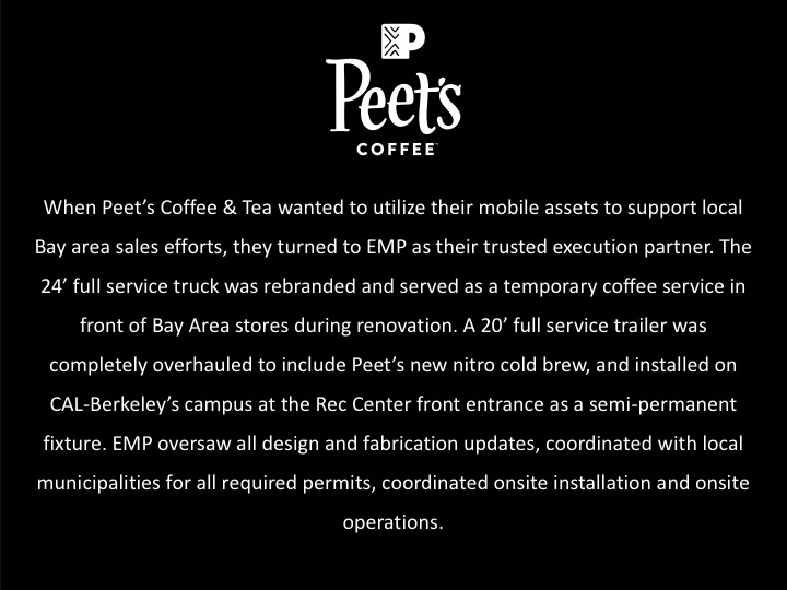 Peets Writeup1
